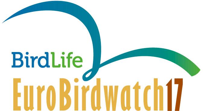 EuroBirdwatch 2017 u Hrvatskoj – poziv