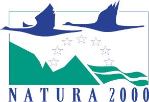 Potrebno je bolje upravljanje mrežom Natura 2000, kao i njezino bolje financiranje i praćenje, poručuju revizori EU-a